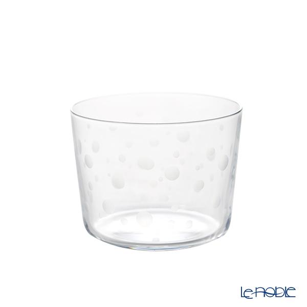KIRI-KO 'Awa / Bubble' Glass (S) 230ml
