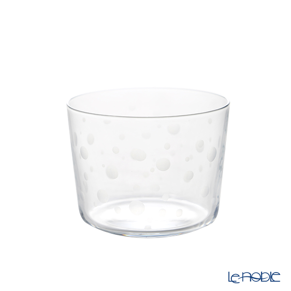 KIRI-KO 泡 awa 切子グラス(S) 230ml