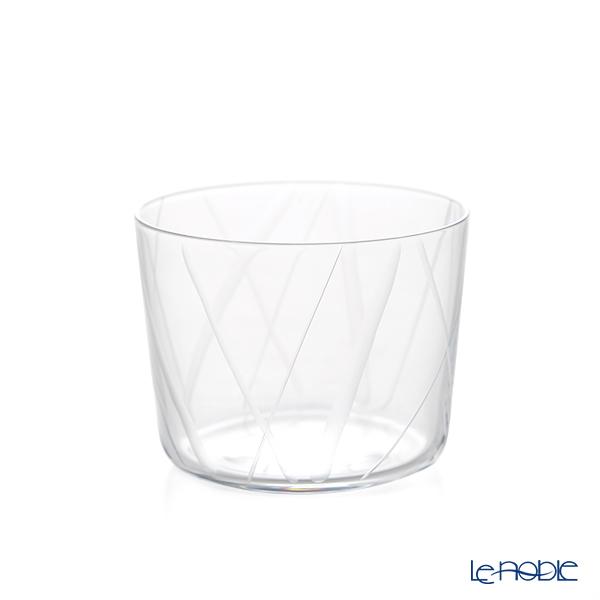 KIRI-KO 'Take / Bamboo' Glass (S) 230ml