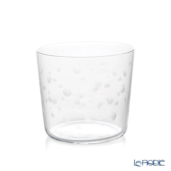 KIRI-KO 泡 awa切子グラス(M) 300ml