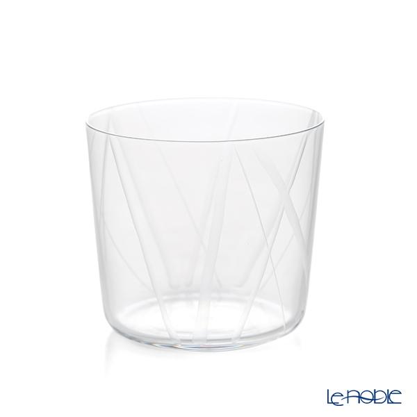 KIRI-KO 'Take / Bamboo' Glass (M) 300ml