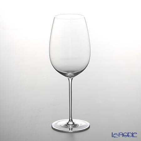 Le Vin 'Professional' 1503-08 Bordeaux - Red Wine