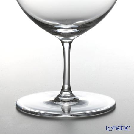 Le Vin 'Professional' 1503-12 Water Goblet