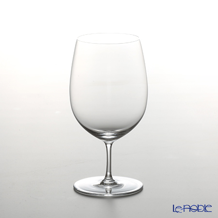 Le Vin professional 1503-12 Water Goblet