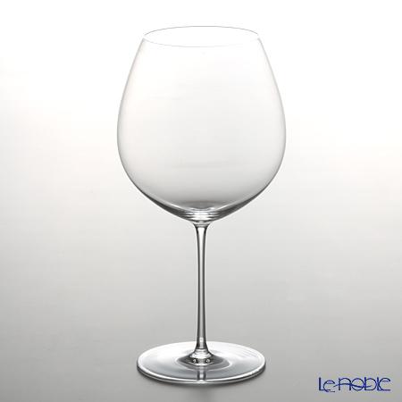 Le Vin professional Bourgogne Wine 1567-03 h21.5cm 750cc
