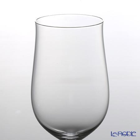 Le Vin professional 1592-04 Tulip shape Chardonnay - Port Wine