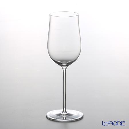 Le Vin professional Chardonnay, Tulip 1592-04 h20cm 240cc
