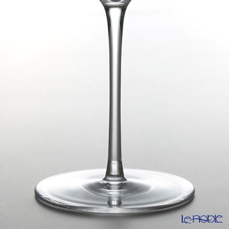 Le Vin ル・ヴァン プロフェッショナル シャンパン(チューリップ)1592-05 h22cm 200cc