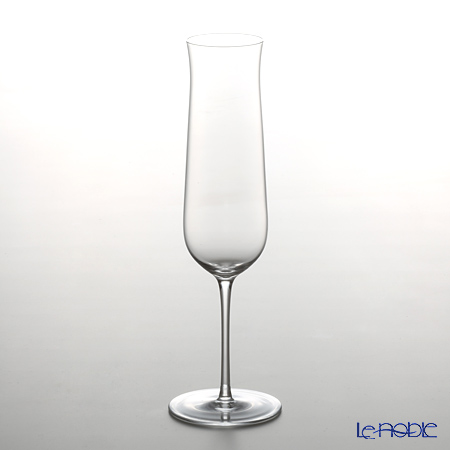 Le Vin 'Professional' 1592-05 Tulip shape Champagne Flute
