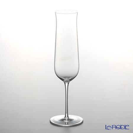 Le Vin ル・ヴァン プロフェッショナル シャンパン(チューリップ) 1592-05 h22cm 200cc
