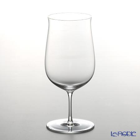 Le Vin 'Professional' 1592-07 Tulip shape Beer Pilsner