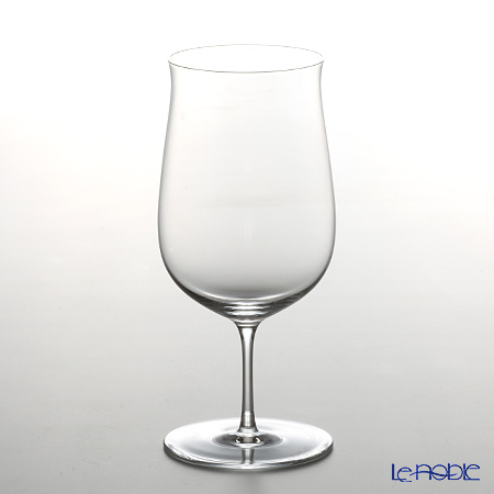 Le Vin professional Beer Pilsner, tulip 1592-07 h18cm 470cc