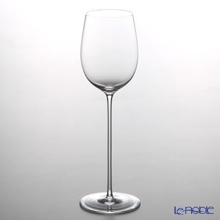 Le Vin ル・ヴァン プロフェッショナル ロゼワイン 1614-04 h25.5cm 320cc