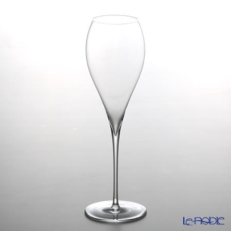 Le Vin 'Professional' 1622-06 Vintage Champagne (L)