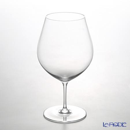 Le Vin ル・ヴァン プロフェッショナル ショートステムワイン(S)1675-03 h16.5cm 450cc