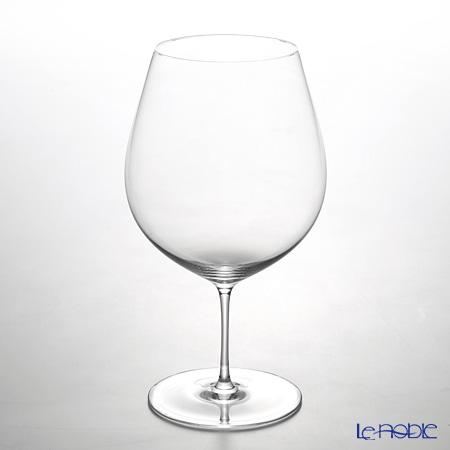 Le Vin ル・ヴァン プロフェッショナル ショートステムワイン(L) 1675-08 h19cm 720cc