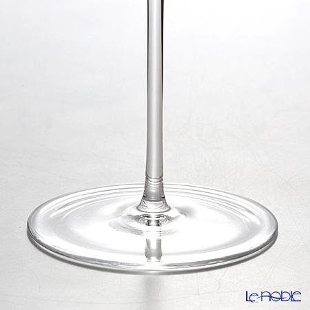 Le Vin ル・ヴァン プロフェッショナル ソアーヴェワイン1701-04 h20.5cm 330cc