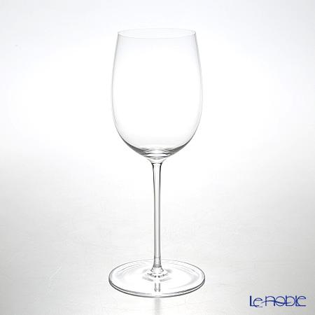 Le Vin ル・ヴァン プロフェッショナル ソアーヴェワイン 1701-04 h20.5cm 330cc