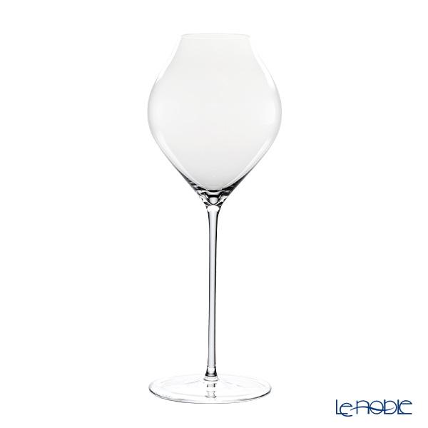 Le Vin ル・ヴァン プロフェッショナル 1787-04ヴィンテージワイン 満410cc H23cm