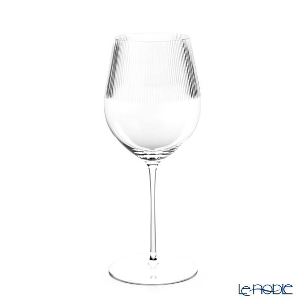 Le Vin ル・ヴァン アメージングワイングラス 満400ml H20.5cm