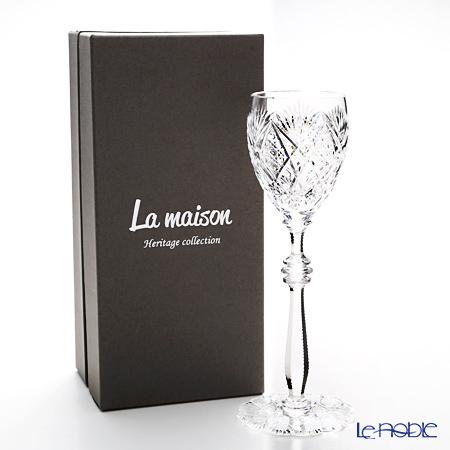 La maison Heritage 'Orsay' Clear Wine 160 ml