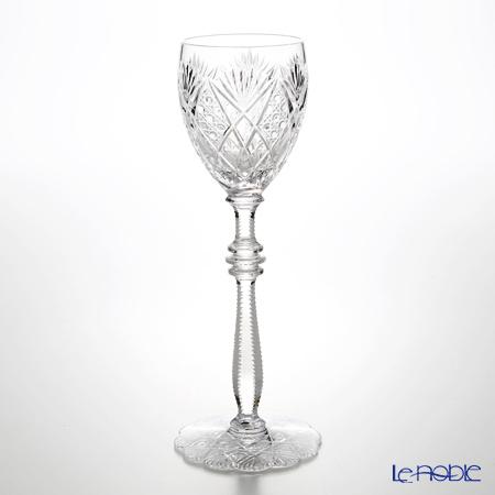 La maison 【Heritage】Orsay (オルセー) クリア ワイン 160ml