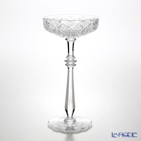 La maison 【Heritage】Orsay (オルセー) クリア シャンパン 230ml