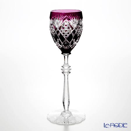 La maison 【Heritage】Orsay (オルセー)バイオレット ワイン 160ml