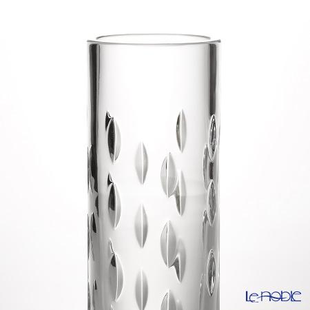 La maison 'Chatelet' Vase H20cm
