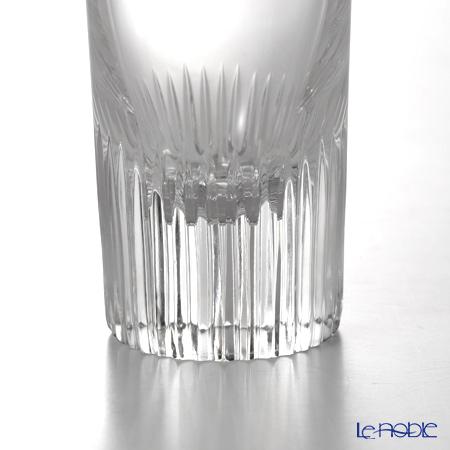La maison 'Tuileries' Double Shot Glass 90ml