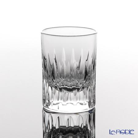 La maison サンミシェル/シングルショットグラス 60ml