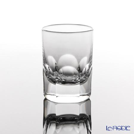 La maison マドレーヌ/シングル ショットグラス 60ml
