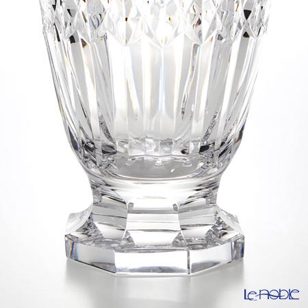 La maison 'Vincennes' Vase (L) H25cm