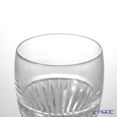 La maison 'Bastille' Round Shot Glass 80ml