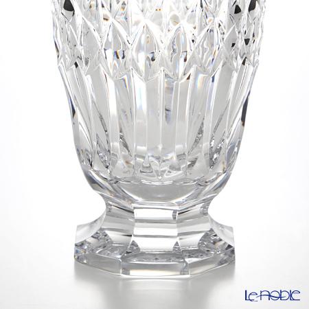 La maison 'Vincennes' Vase H20cm (S)