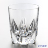 La maison 'Odeon' Old Fashioned Glass 290ml