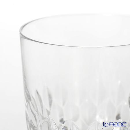 La maison 'Rivoli' Old Fashioned Glass 290ml