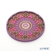 Image de Orient EUS Bottle coaster mooshallaby BOT110191 pink