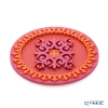 Image de Orient EUS SOAP rest sejadezeng-Fu SOP770081 red series (SOAP)