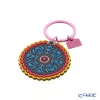 Image de Orient EUS Keychain Nashif KEY300107 blue