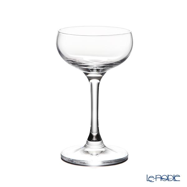 ロナ UNI ウニカクテルグラス 75ml H11cm