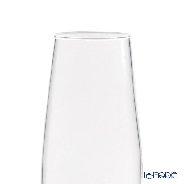RONA 'Prestige' Champagne Flute Glass 210ml (set of 2)