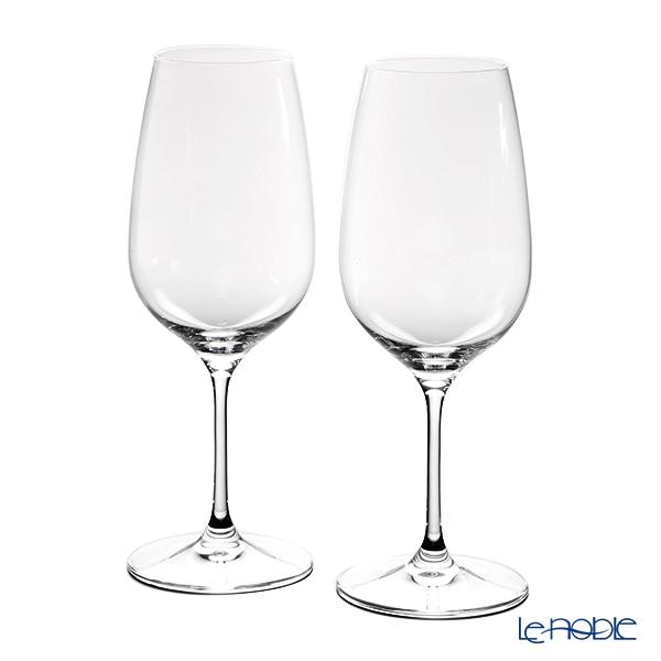 RONA 'Prestige' Wine Glass 570ml (set of 2)