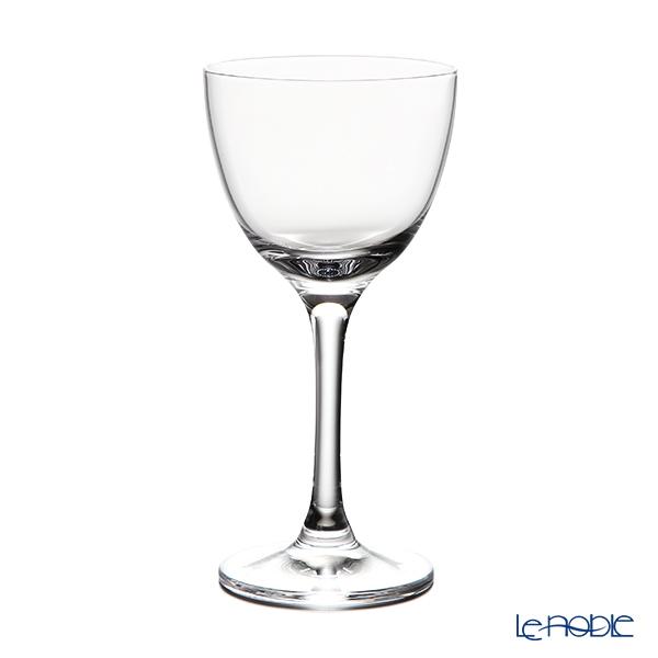 ロナ IKURA イクラ カクテルグラス 160ml H15cm