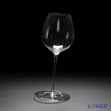 Rona 'Perseus' Wine Glass 800ml (M)