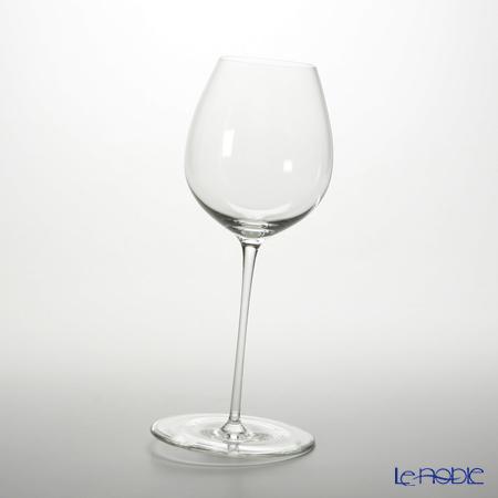 ロナ ペルセウス ワイン M 780cc