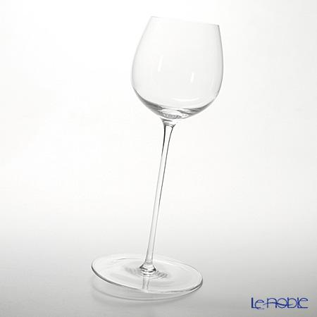 Rona 'Perseus' Wine Glass 540ml (S)