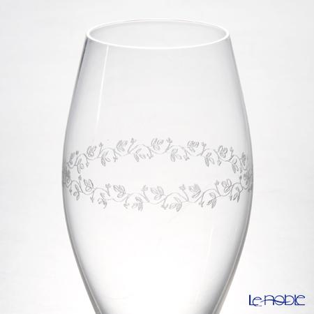 Rona 'Piccolo Flora / Deep Pant' Champagne Flute 190ml (set of 2)