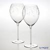 Rona Lorraine deep punt 400 cc wine pair