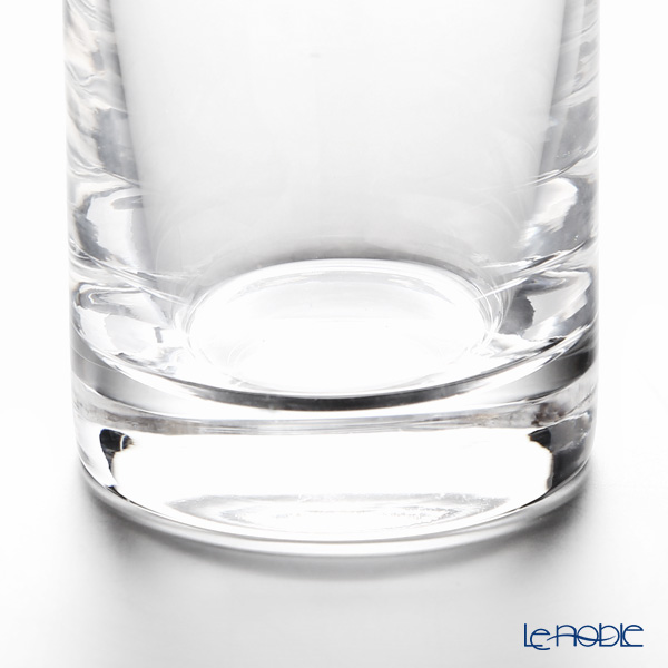 Rona classic diamond gold pair Tumbler 300cc 1605 / 24871
